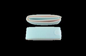Electrode Belts
